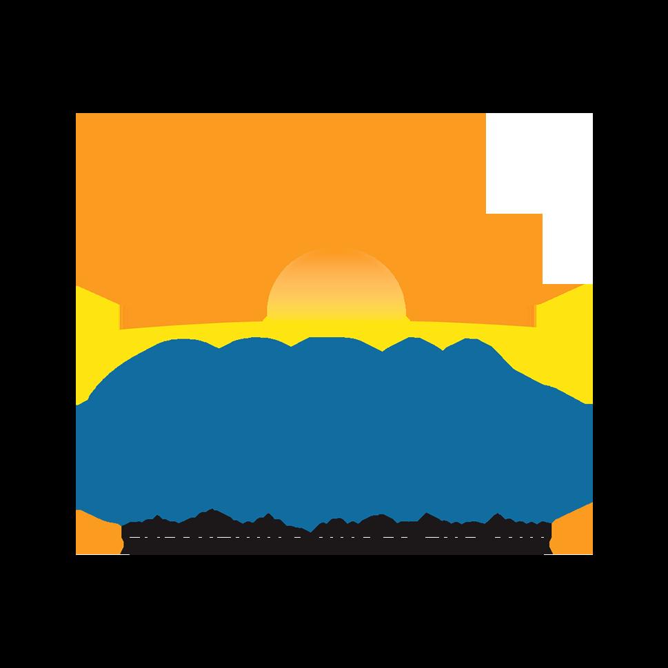 Logo_of_Coral_Springs_Florida_square
