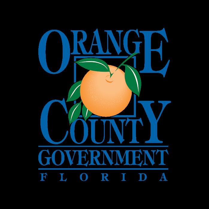 orange_county_square_2